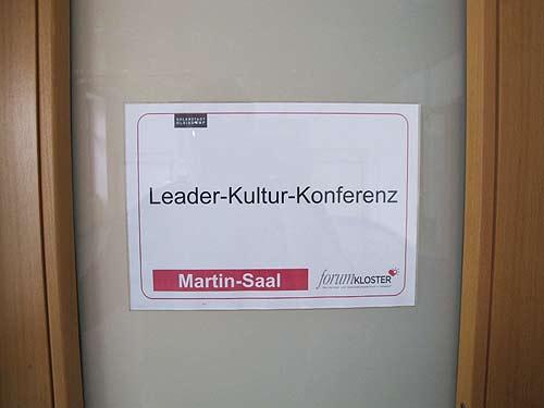 14okt31_leader_konferenz