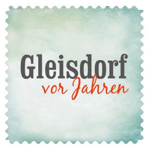 logo_gld_v_jahren