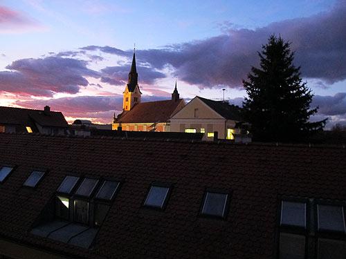 16jan03_gleisdorf