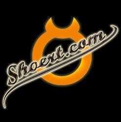 logo_shoert_com