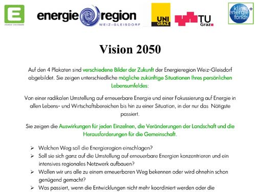 dialoge der zukunft vision 2050