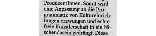 (Quelle: Kleine Zeitung)